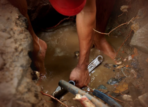 safest plumbing pipe