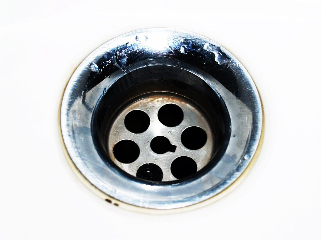 What are the Benefits of Effective Drain Cleaning