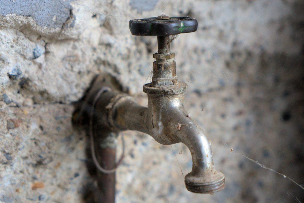 What is PRV in Plumbing?